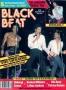 BLACK BEAT September 1984 (USA)