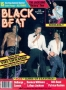 BLACK BEAT September 1984 (USA)