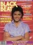 BLACK BEAT September 1983 (USA)