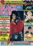 BLACK BEAT  February 1988 (USA)