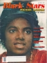 BLACK STARS April 1980 (USA)