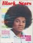 BLACK STARS November 1976 (USA)
