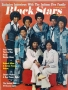 BLACK STARS September 1974 (USA)
