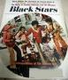 BLACK STARS - November 1971 (USA)