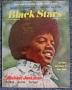 BLACK STARS - September 1972 (USA)