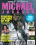BLAST PRESENTS 2010 PLANNERZINE: MICHAEL JACKSON #10 - 2009 (USA)
