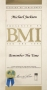 BMI Citation Of Achievement For The Song Remember The Time