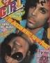 BOYS ET GIRLS #249 - 1984 (France)