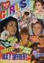 BOYS ET GIRLS #240 - Aug. 2nd, 1984 (France)