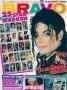BRAVO #12 August 3rd, 1993 (Germany)
