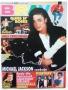 BRAVO #1 - January 1992 (Poland)