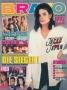 BRAVO #2 - January 7th, 1993 (Germany)