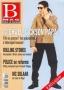 B MAG #3 - June 1st, 1995 (France)