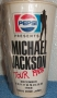 Bad World Tour '88 Pepsi Paper Cup (Japan)