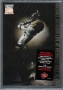 Bad 25 Anniversary *Live At Wembley 7.16.1988* Commercial Official DVD (Malaysia)