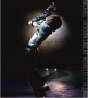 Bad 25 *Live At Wembley 7.16.1988* Commercial Official DVD (USA)