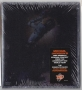 Bad 25 *Live At Wembley 7.16.1988* Commercial Official DVD *Digipack Version* (Italy)