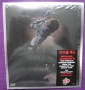 Bad 25 *Live At Wembley 7.16.1988* Commercial Official DVD (Korea)