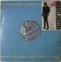 "Bad (5 Mixes) Commercial 12"" Single (Philippines)"