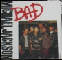 "BAD Commercial 7"" Single (UK)"