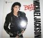 Bad Commercial LP Album (Hungary)