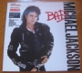 Bad Commercial LP Album (9 Hits Sticker On The Cover) (Holland)