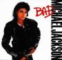 Bad Commercial LP Album (Australia)