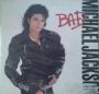 Bad Commercial LP Album (Canada)