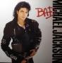 Bad Commercial LP Album (Greece)
