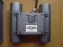 Bad Japan Tour '88 Promo Viewing Binoculars (Japan)