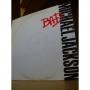 """Bad Promo 2 Track 12"""" Single (Brazil)"""