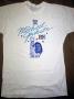 Bad Tour '87 Promo Pepsi White T-shirt (Japan)