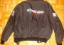 Bad Tour '88 Pepsi Promo Black Jacket (Japan)