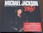 "Bad ""Special Edition"" Commercial CD Album (Austria)"