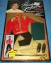 Michael Jackson LJN Toys Authentic Stage Doll Outfit *Beat It* (USA)