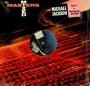 "Beat It/Working Day And Night Mixed Masters 12"" Single (1) (USA)"