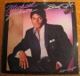 "Beat It (3 Tracks) Commercial 12"" Single (Spain)"