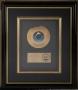 Beat It Gold Record Award (1983)