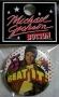 Beat It Official Button 2009 (Japan)