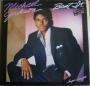 "Beat It Promo 3 Track 12"" Single (Spain)"
