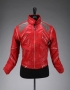 Beat It Replica Jacket Signed By Michael (1988)