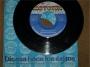 """Ben Commercial 7"""" Single (El Salvador)"""