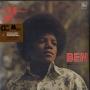 Ben Limited Edition 180 Gram Vinyl Remastered LP W/ Voucher For MP3 (Germany)