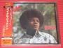 Ben SHM-CD Album (Re-issue 2011) (Japan)