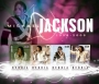 Bequia 2010 Michael Jackson Souvenir Stamp Sheet