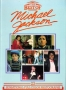 Best Of Michael Jackson	(USA)