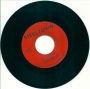"""Big Boy Commercial 7"""" Single *Red Label* (USA)"""