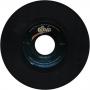 "Billie Jean Commercial 7"" Single (Costa Rica)"