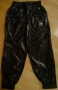 Black HIStory Tour Official Black Pants (Germany)