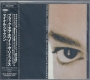 Black Or White (5 Mixes) CD Single (Japan)